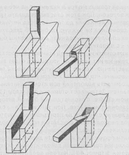 Рама, окно, как сделать раму, самодельная оконная рама