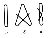 Станок для изготовления сетки РАБИЦА, самодельная сетка рабица, как сделать сетку рабицу, сетка рабица своими руками